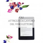 Gli_attrezzi_da_lavoro_del_vero_lettore