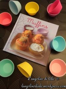 Muffins di Nicola Pavan