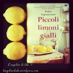 Piccoli limoni gialli