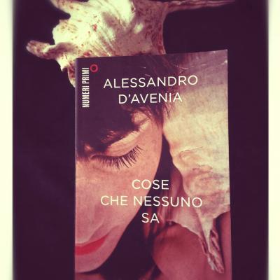 Cose-che-nessuno-sa-di-Alessandro-D'Avenia_LangolinodiAle_