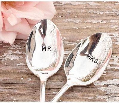 Quasi quasi mi sposo