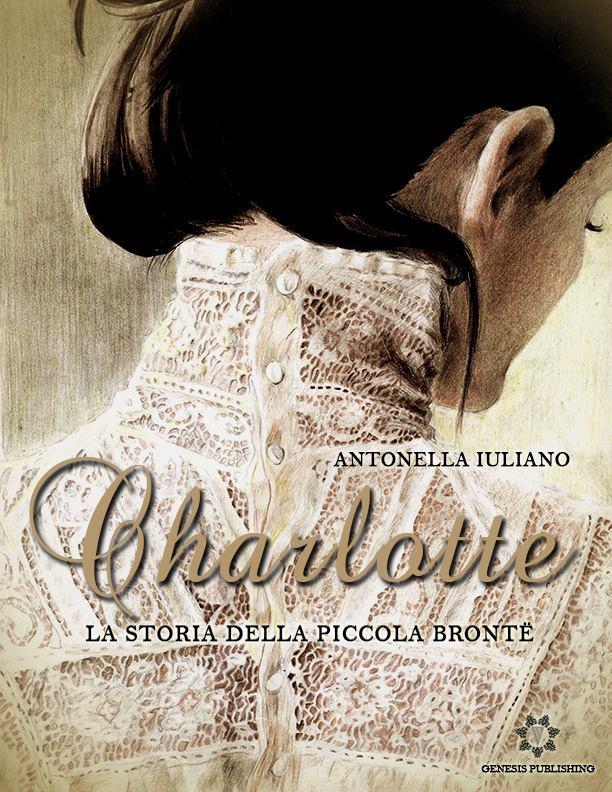 Charlotte di Antonella Iuliano