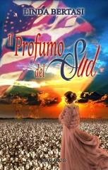 Il profumo del sud (nuova cover)