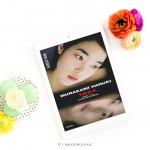 1Q84_Libro_1_e_2_aprile-settembre_di_Murakami_Haruki