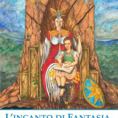 L'incanto di fantasia