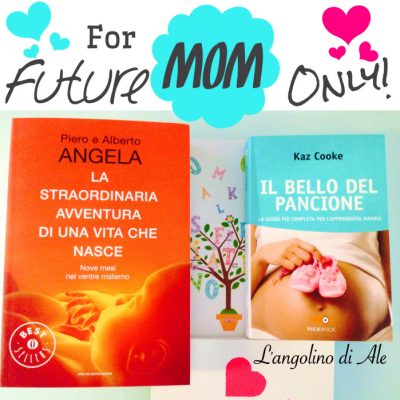 Future Moms