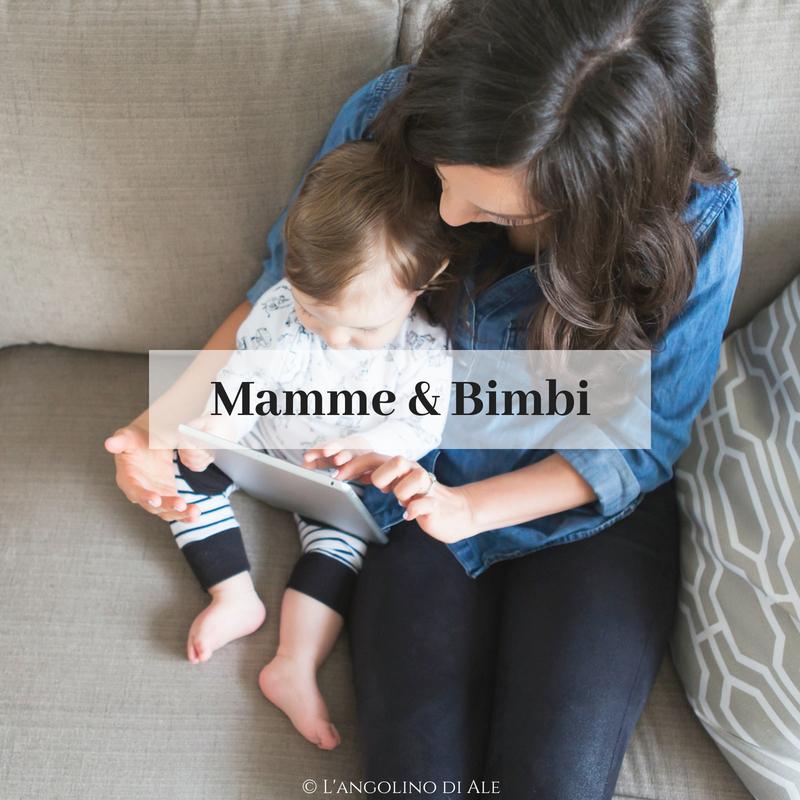 Mamme & Bimbi