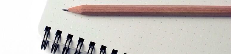 Cover matita – L'angolino di Ale