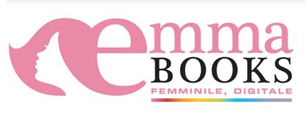 Emma Books – LOGO
