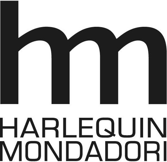 Harlequin Mondadori