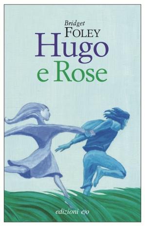 Hugo e Rose - Foley