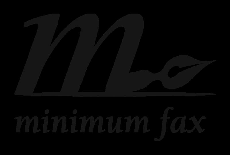 Minimum Fax