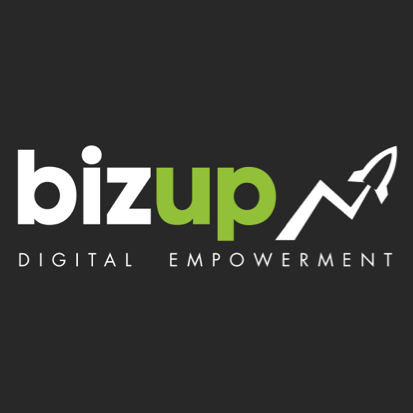 Bizup Media