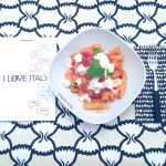 I love Italy di Carolina G. – foto