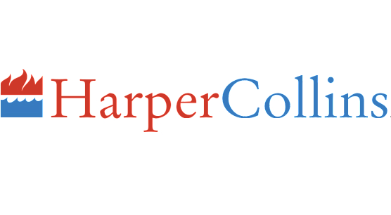 HarperCollinsItalia
