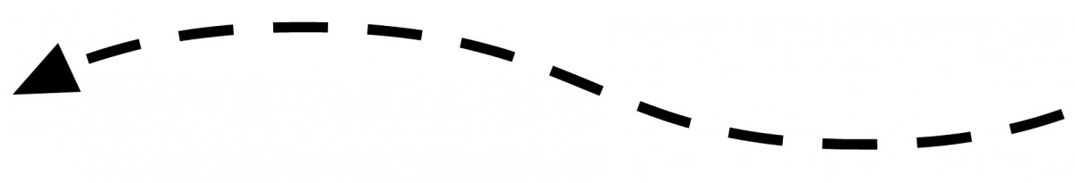 Arrow - L'angolino di Ale