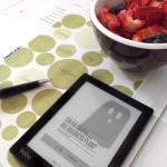 Chi ha paura del business plan di Francesca Marano