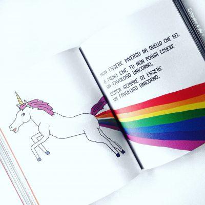 Questo libro ti ama di PewDiePie