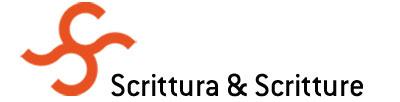 Scrittura&Scritture Logo