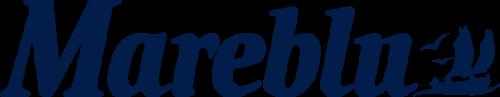 Mareblu logo
