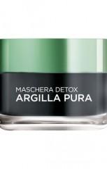 Maschera-Detox-Argilla-Pura-di-L-Oreal-Paris_su_vertical_dyn