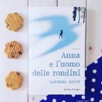 Anna-e-l-uomo-delle-rondini-di-Gavriel-Savit