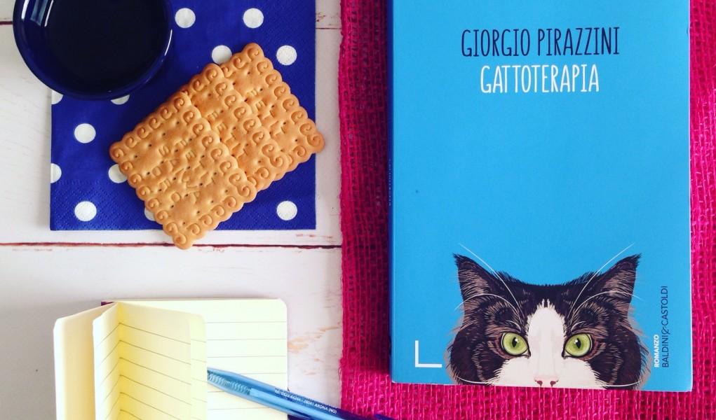 Gattoterapia_di_Giorgio_Pirazzini