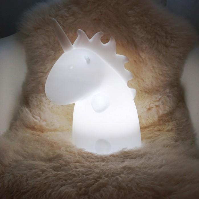 Il Natale è...più unicorni per tutti!