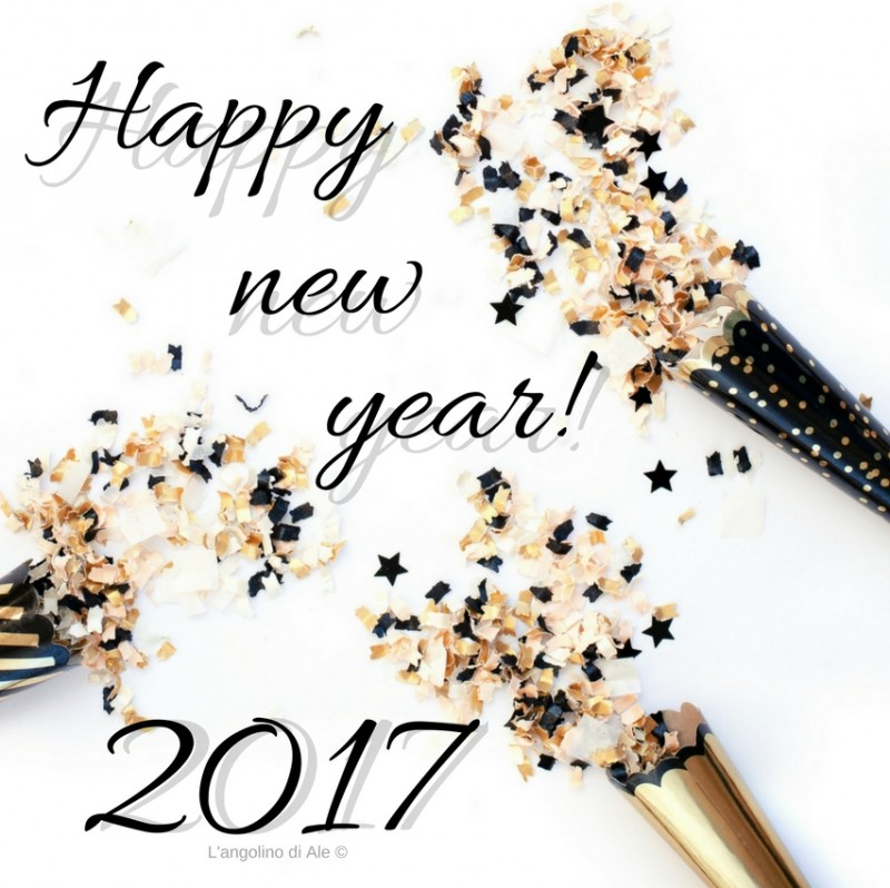 Happy_new_year_2017 (1)