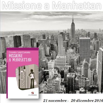 blog-tour-missione-a-manhattan-banner-crop