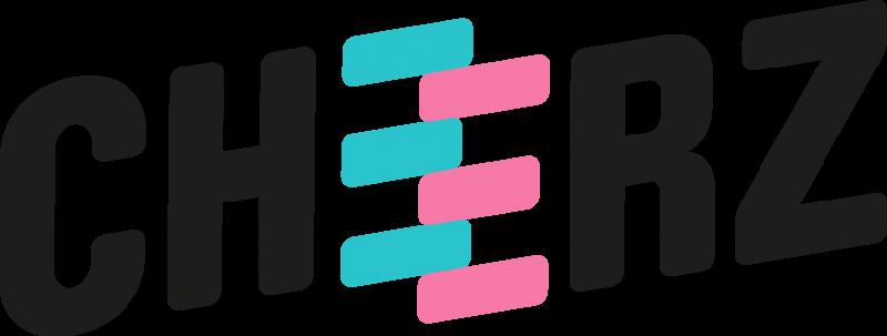 cheerz_logo
