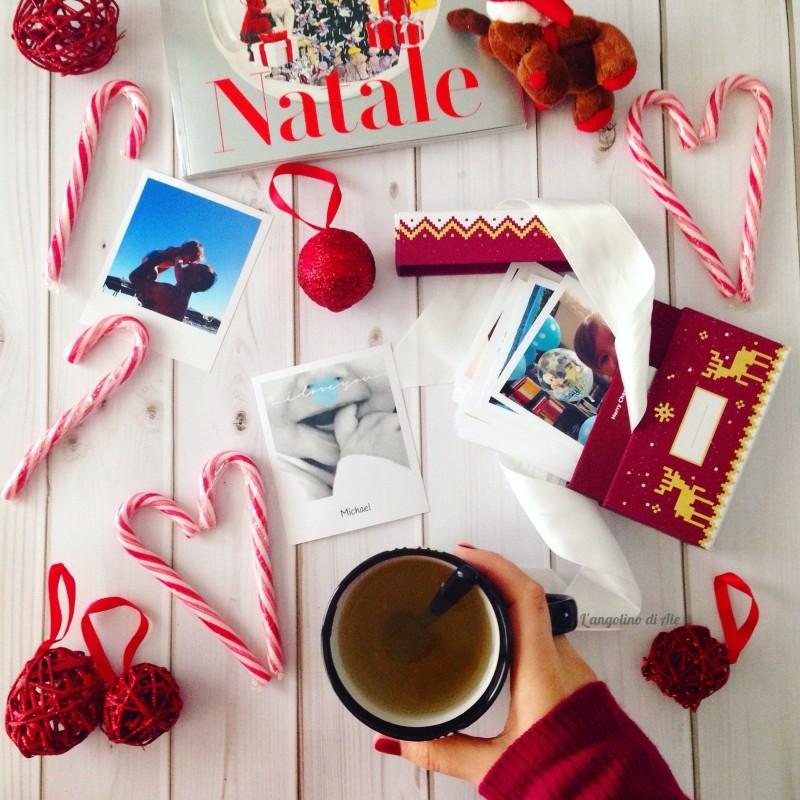 regali-di-Natale-personalizzati