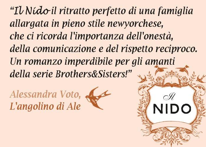 Il_nido_Cynthia_D_Aprix_Sweeney_quote