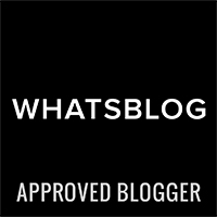 approved-blogger-black-200x