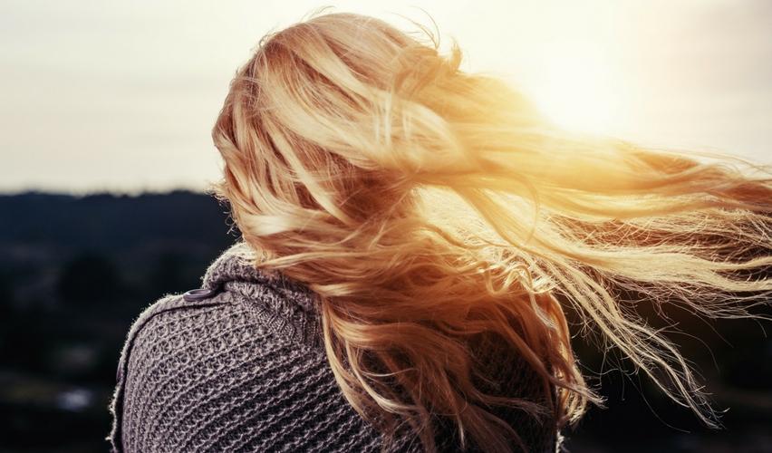 cambiare_vita_cambiare_capelli