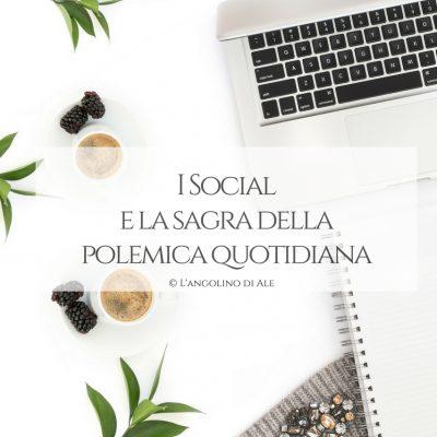 Social_e_sagra_della_polemica