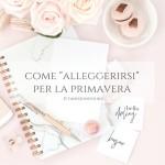Come_alleggerirsi_per_la_primavera