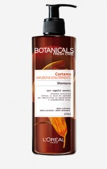 shampoo_capelli_secchi_cartamo_botanicals