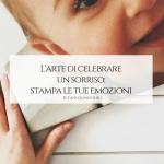 Stampa_le_tue_emozioni