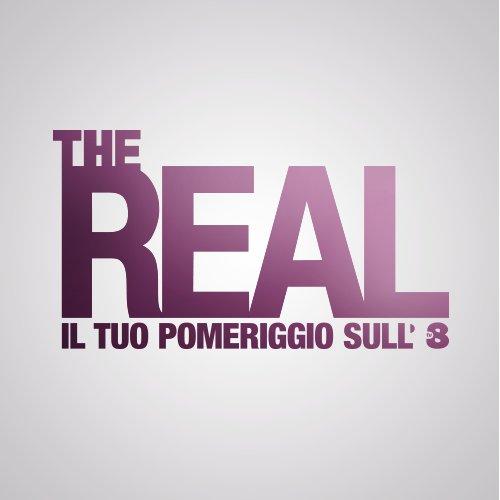The Real Italia