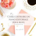 Come_costruire_un_Piano_Editoriale_per_il_Blog
