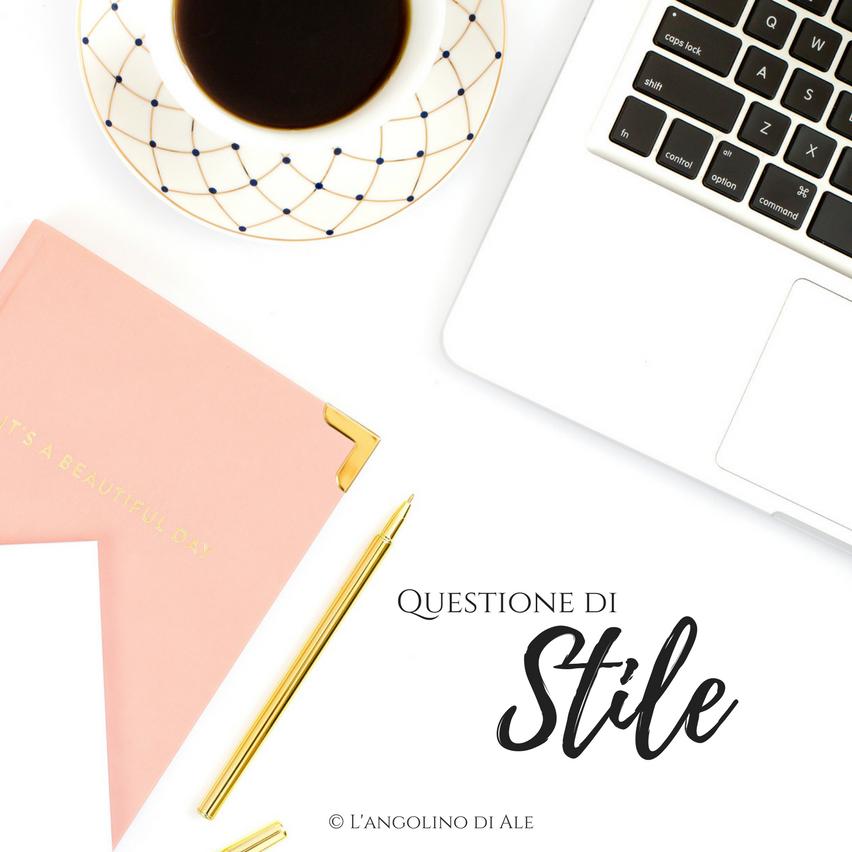 Come costruire un Piano Editoriale per il Blog