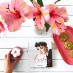 Essere Audrey di Marie Leclerc – 50 lezioni di eleganza e fascino