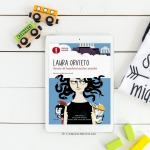 Storie_di_bambini_molto_antichi_di_Laura_Orvieto_Mondadori
