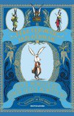 Il-gran-consiglio-del-real-coniglio-di-Santa-e-Simon-Sebag-Montefiore