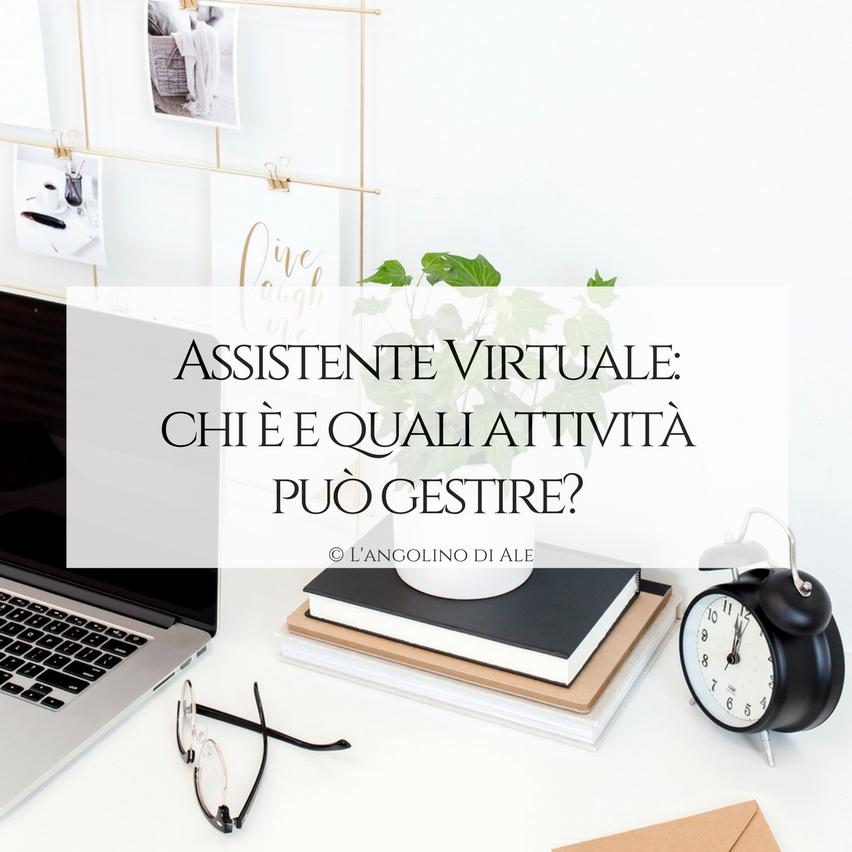 Assistente_Virtuale_chi_è_e_quali_attività_può_gestire_langolinodiale