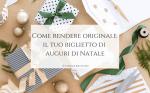Come-rendere-originale-il-tuo-biglietto-di-auguri-di-Natale-langolinodiale