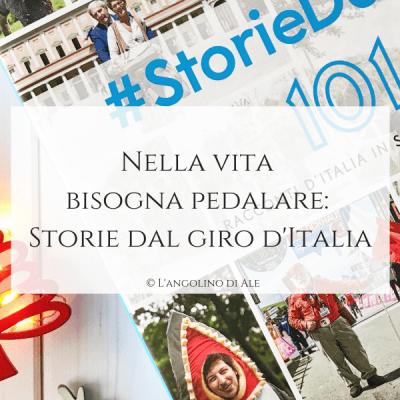 Nella-vita-bisogna-pedalare_-Storie-dal-giro-d_Italia_langolinodiale