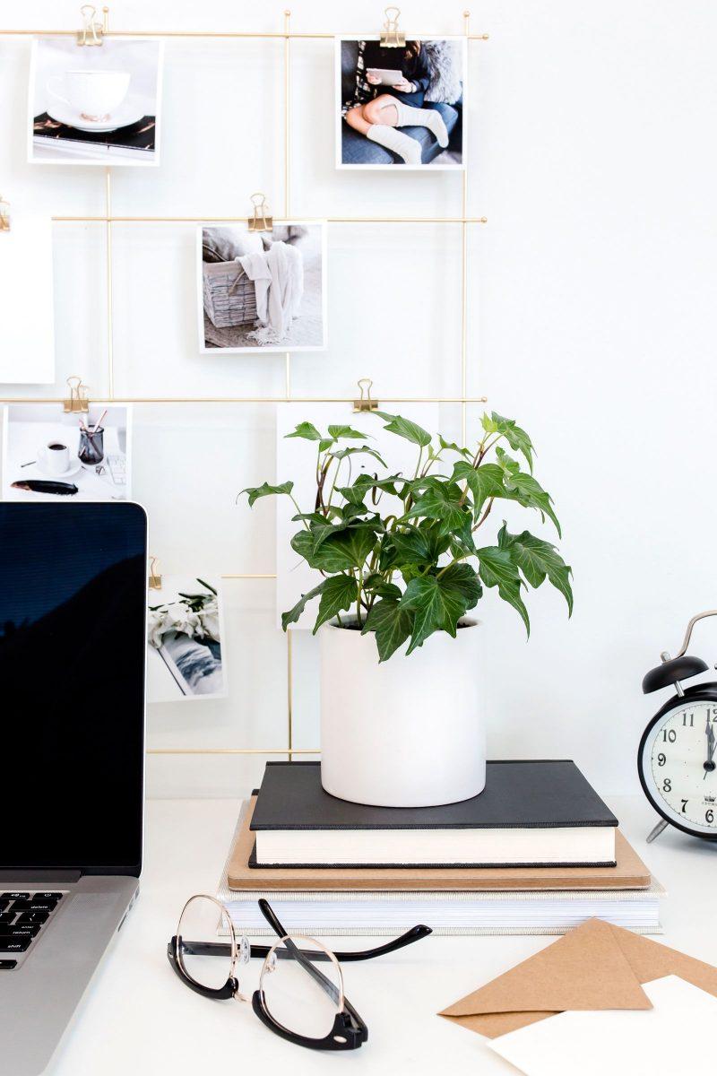 Vantaggi e svantaggi del lavoro da casa