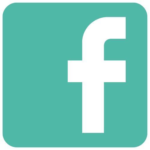 Facebook L'angolino di Ale
